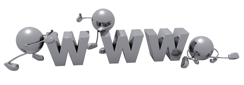 Exclusive Domain Registration Prices - Lord & Griffin Web Solutions