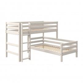 lits superposes evolutifs decales ou en angle echelle droite classic
