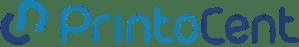 printocent logo