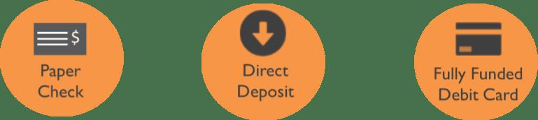 Reimbursement options.png