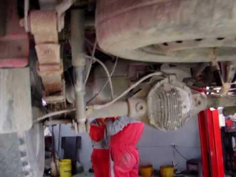Nissan Embrague Disco Prensa Nissan Terrano Cambiar Cambio,Fonos 222096631-222232574