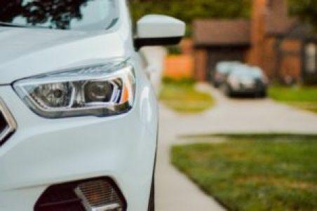 Devis - Assurance - Automobile