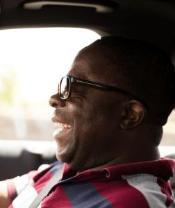 Devis assurance auto Guyane