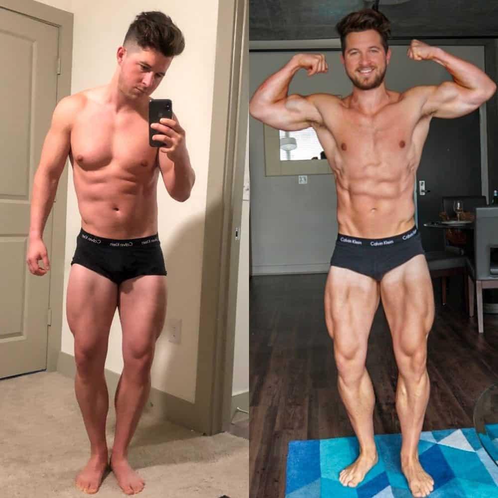 Zach Transformation