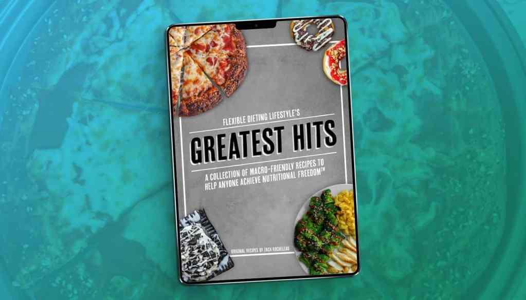 Greatest Hits Ebook