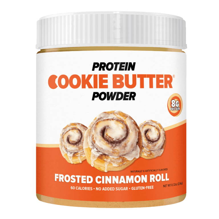 Frosted-Cinnamon-Roll-New