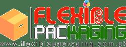 Flexiblepackaging.com.pk