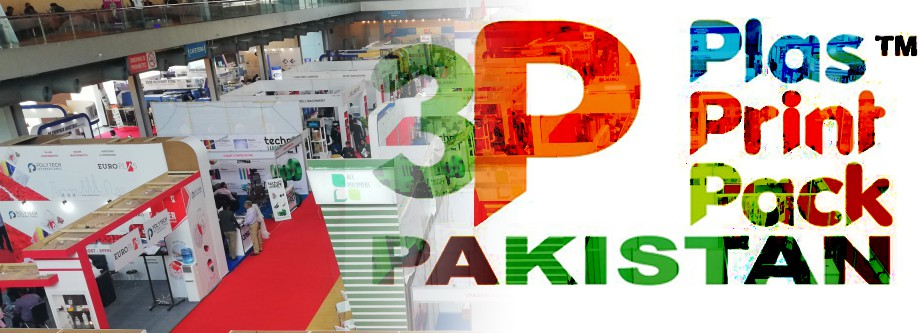 Successful 3P Exhibition More Than 82 Pakistani And 220