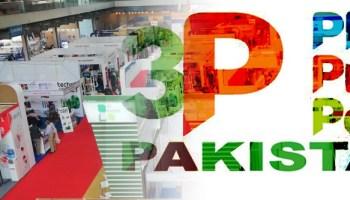 Directory of Flexible Packaging Industry Pakistan