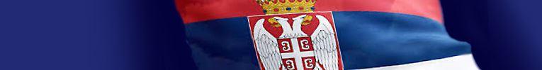 Header_Serbien