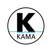 kama-gmbh-logo-primary