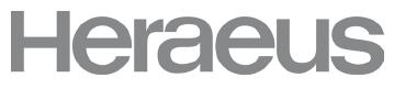 heraeus-logo