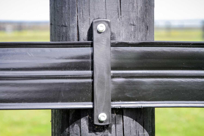 flexi-horse-fencing-03