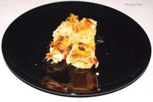 Recettes de plats végétariens