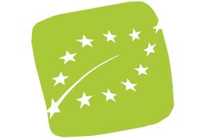 Eurofeuille : le logo européen de l'agriculture biologique