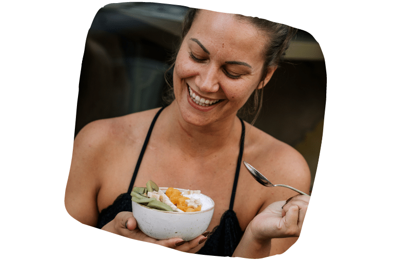 Prends soin de ta santé grâce aux recettes saines de Flexigourmet