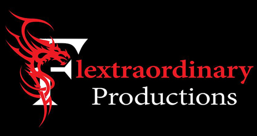 Flextraordinary Productions