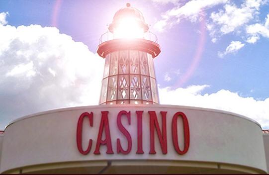 Casino NB