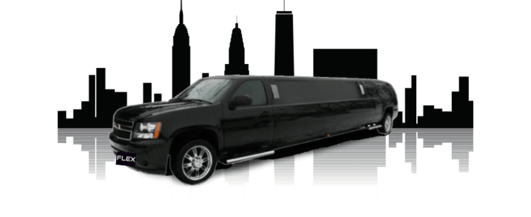 flex limo for new time marketing (5)