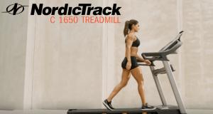 best nordictrack treadmill reviews