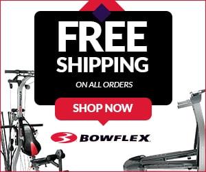 Bowflex Hvt Reviews Amp Cost 2018 Does The Hvt Work Better