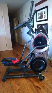 bowflex-max-trainer-1