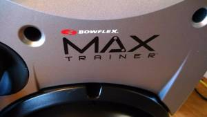 bowflex-max-trainer-5