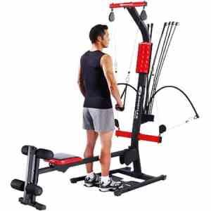the-bowflex-pr-1000-home-gym