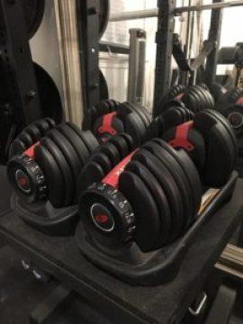 bowflex-552-weights