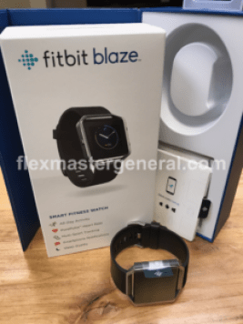 fitbit-blaze-out-of-the-box