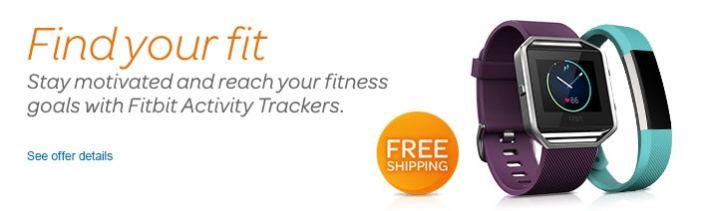 fitbit-discount