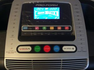 proform-pro-2000-display
