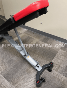 bowflex-adjustable-bench