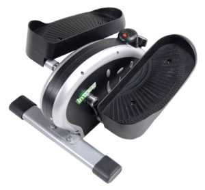 stamina in motion mini elliptical