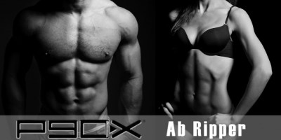 the ab ripper program and review