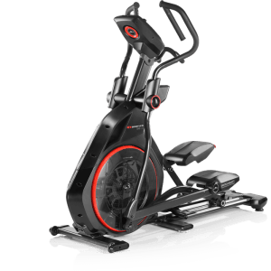 bowflex elliptical bxe116