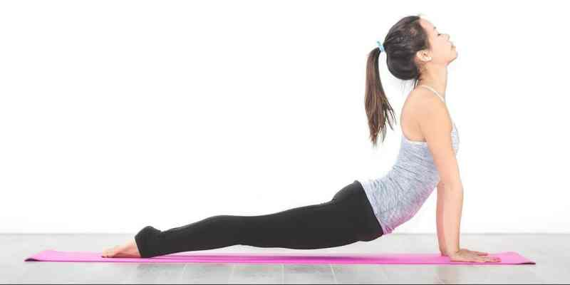 is yoga or pillates better