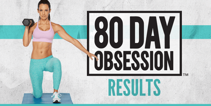 autumn calabrese and the 80 day obsession