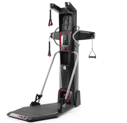 our bowflex hvt reviews and results