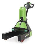 Movexx T1000-RZ push/pull tugger