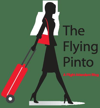 theflyingpinto-logo