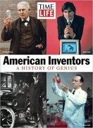 American Inventors: A History of Genius
