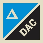 DAC News Magazine