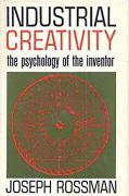 Industrial Creativity