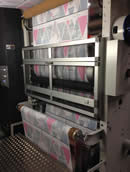 Onyx HP 108 press photo