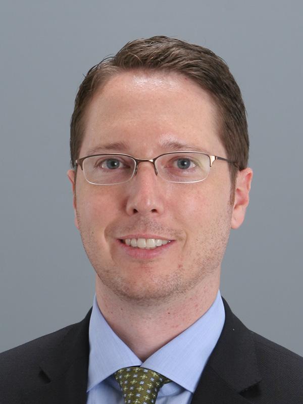 Jeff Dietz FTA FFTA Board Headshot