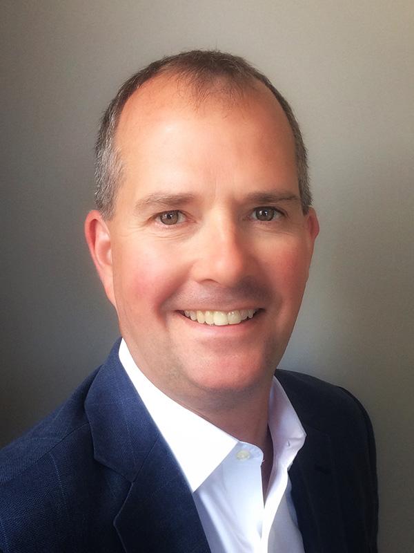 Kelly Roberts FTA FFTA Board Headshot