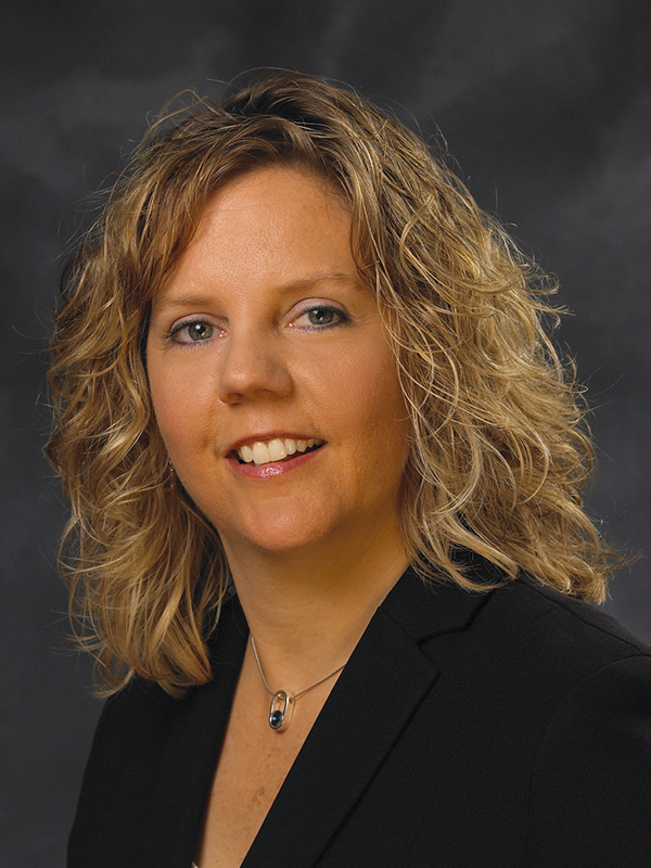Mary Sullivan FTA FFTA Board Headshot
