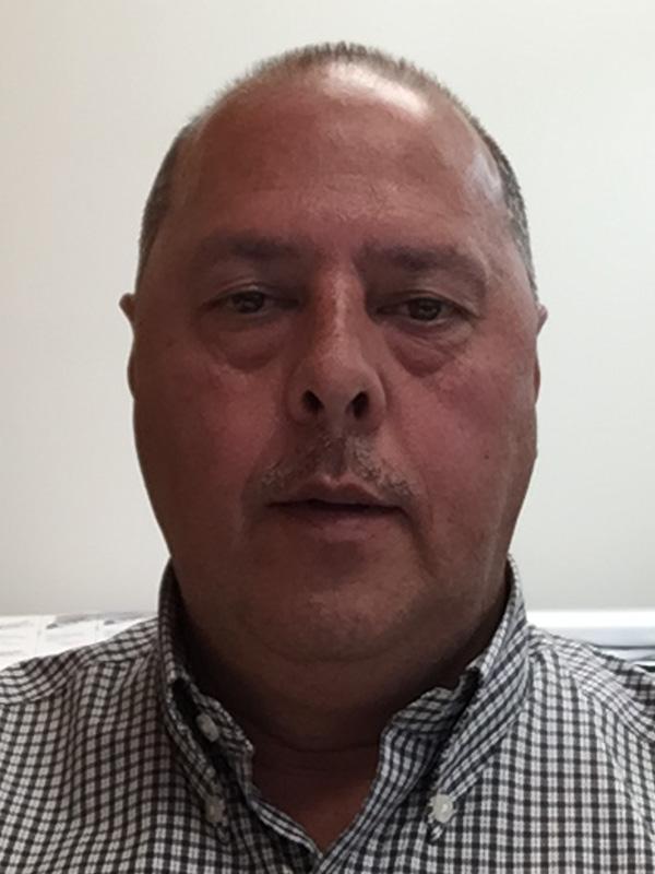 Ron Premo FTA FFTA Board Headshot