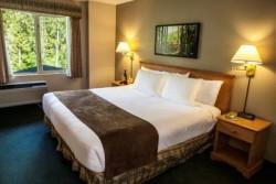Hillcrest Hotel